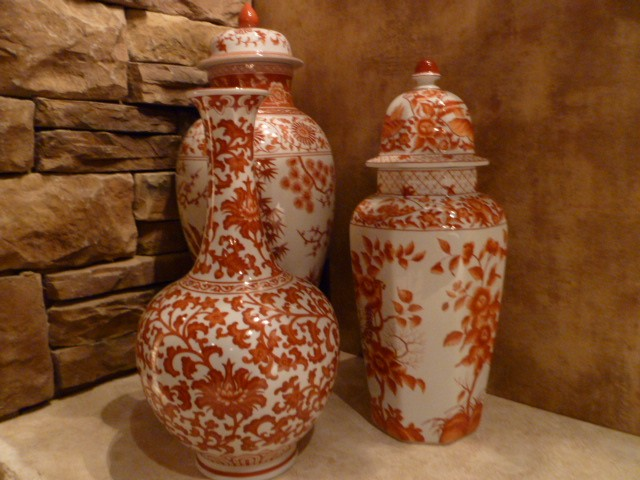 Home Accessories Tri-Cities
