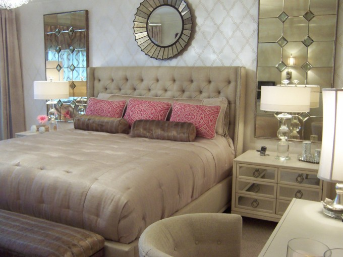 Upscale Home Furnishings Tri-Cities
