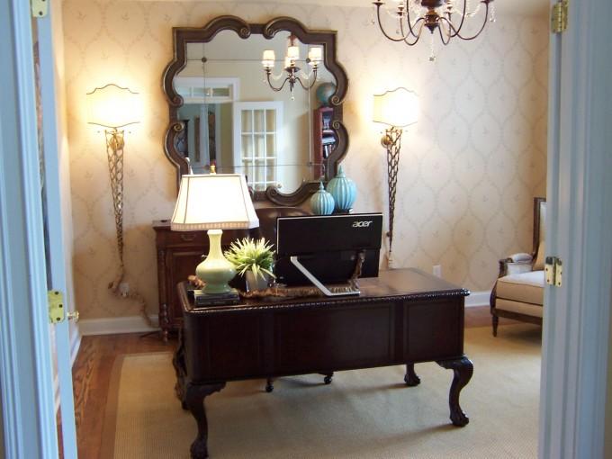 Interior Designer, Bristol TN