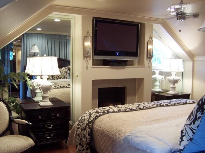 Interior Design Service Kingsport, TN