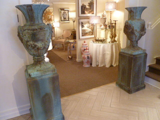High End Home Furnishings Bristol, TN