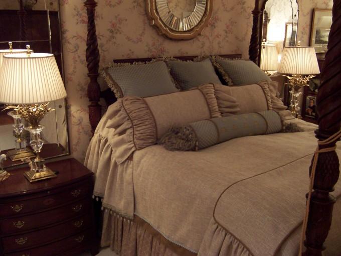 Interior Design Northeast Tennessee