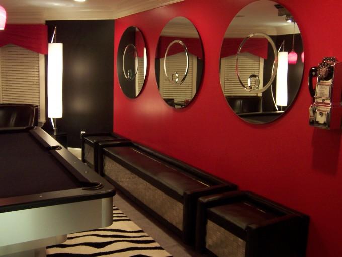 Interior Designer, Kingsport TN