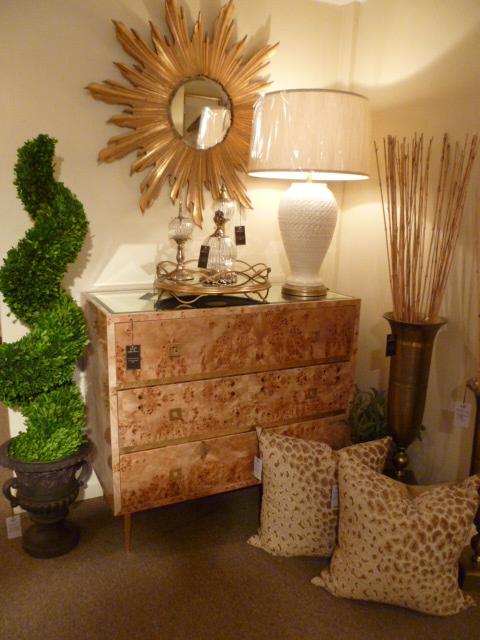 Custom Furniture Bristol, TN