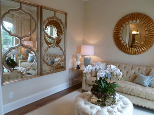 Upscale Home Furnishings Bristol, TN