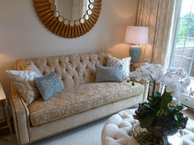High End Home Furnishings Bristol, TN