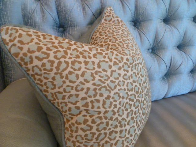 Designer Fabrics Tri-Cities