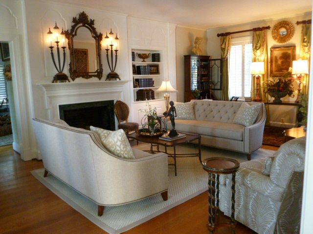 High End Home Furnishings Tri-Cities
