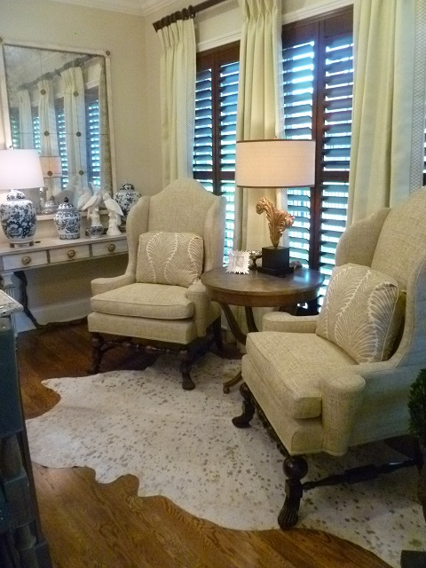 Interior Design Kingsport, TN