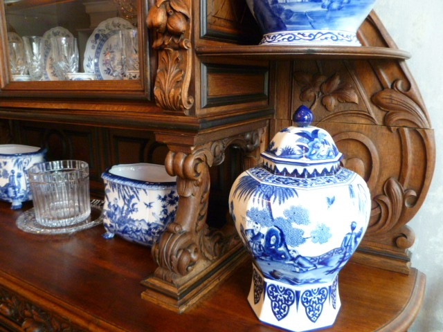Home Accessories Kingsport, TN