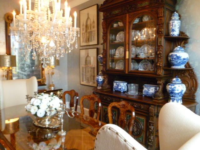 Interior Design Bristol, TN