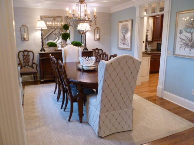 Upscale Home Furnishings Tri-Cities