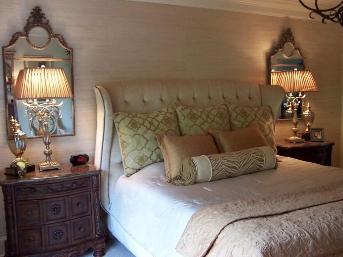 Upscale Home Furnishings Kingsport, TN