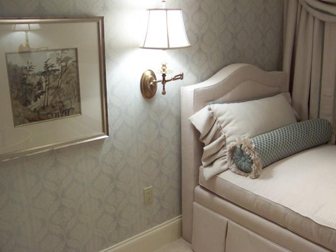 Interior Design Kingsport, TN