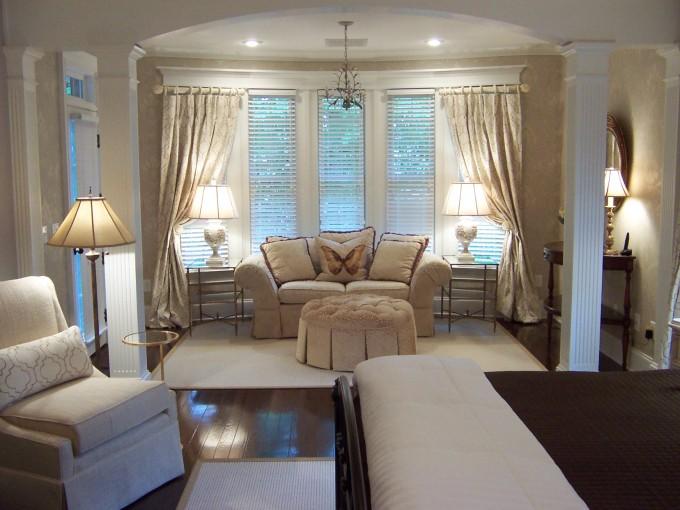 Interior Designer Bristol, TN