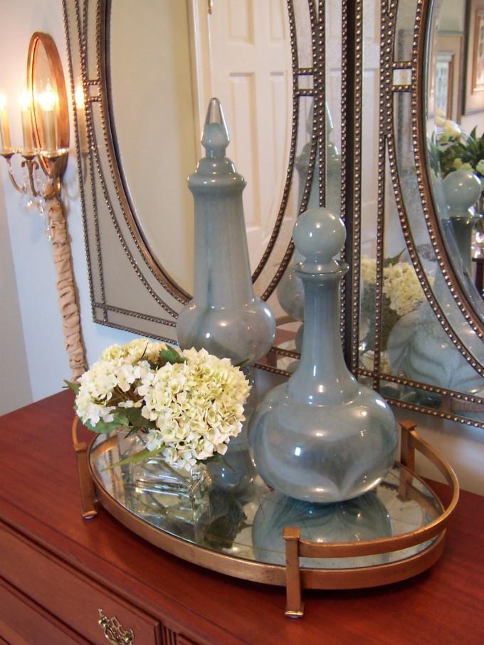 Interior Designer Kingsport, TN