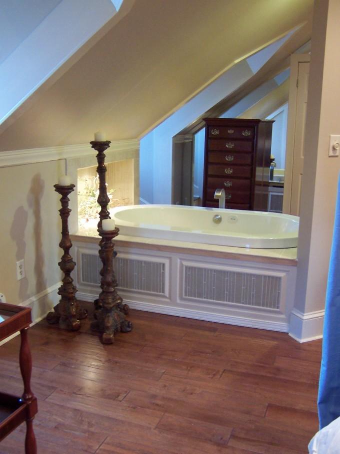 Interior Design Service Bristol, TN