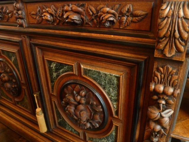 Custom Furniture Tri-Cities