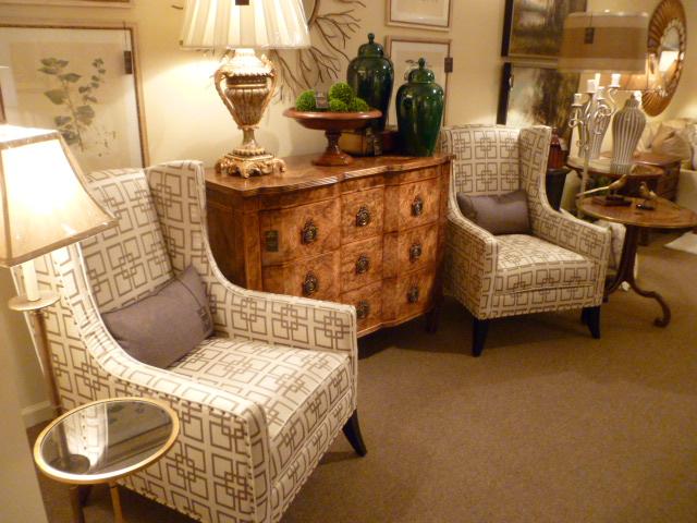 Designer Fabrics Kingsport, TN