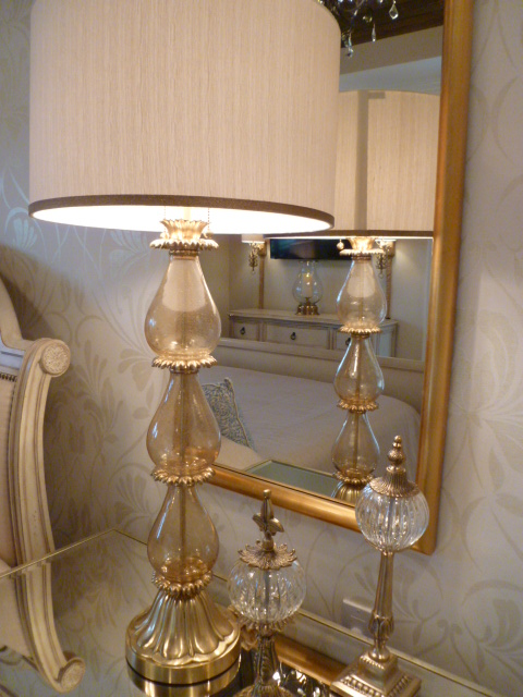 Custom Lighting Kingsport, TN