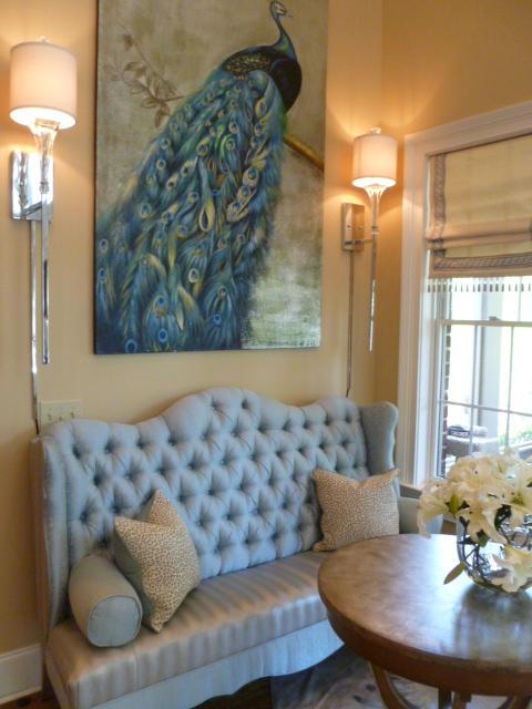 High End Home Furnishings Kingsport, TN