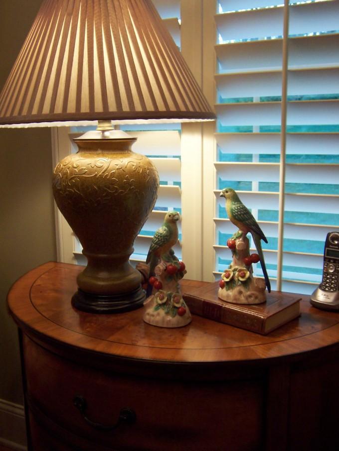Custom Lighting Johnson City, TN