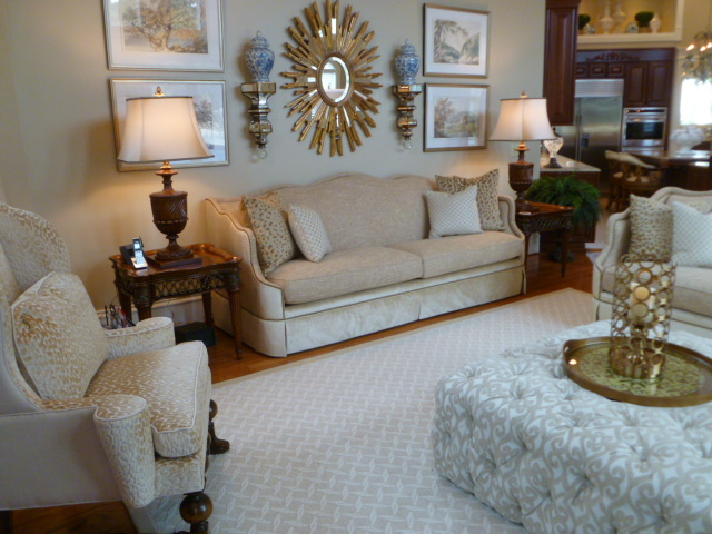 Upscale Home Furnishings Kingsport, TN