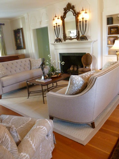 High End Home Furnishings Kingsport, TN