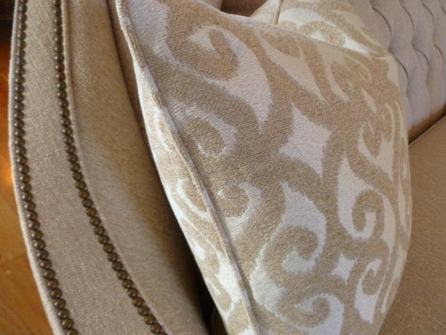 Designer Fabrics Bristol, TN